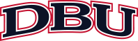 Dallas Baptist University Patriots and Lady Patriots