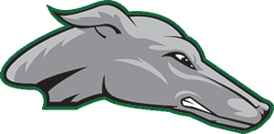 Eastern New Mexico University Greyhounds