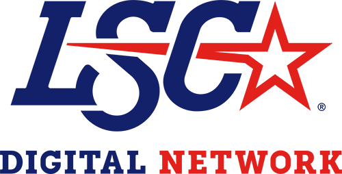 Lone Star Conference Network