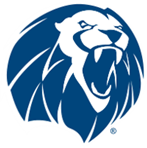University of Arkansas – Fort Smith Lions and Lady Lions